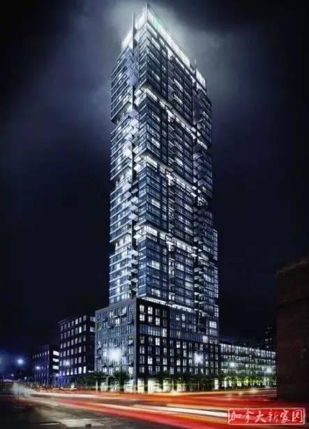 【楼花推荐】Studio 2市中心娱乐区公寓/镇屋楼花,开发商在售/即刻交房