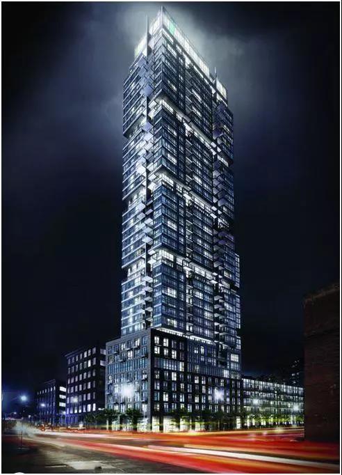 【楼花推荐】市中心娱乐区公寓/镇屋楼花,开发商在售/即刻交房