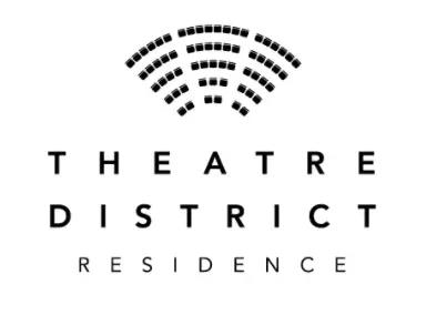 【公寓推荐】市中心的又一力作Theatre District Residence公寓楼花