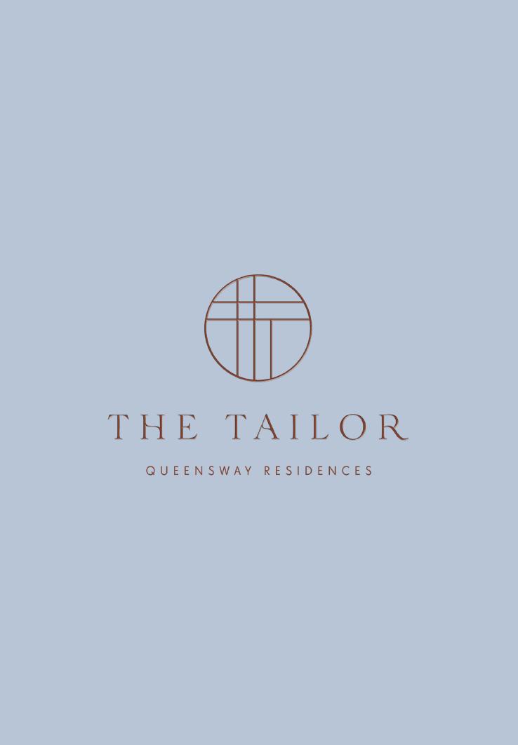 【楼花推荐】Etobicoke最新公寓楼花The Tailor
